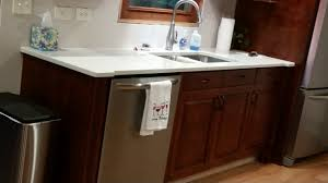 Kitchen Cabinets Greenville Sc by Photo Gallery Of Granite Marble And Quartz Kitchen Counters