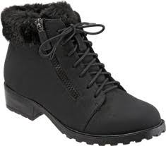womens waterproof boots sale waterproof boots for up to 70 free shipping on