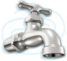 chicago plumbers plumber chicago il 24 hour emergency plumbing