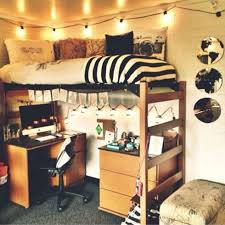 room how to decorate a college dorm room design ideas gallery on
