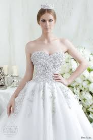 jeweled wedding dresses jeweled gown wedding dresses 62 for lace wedding