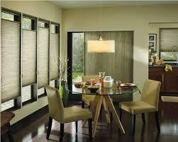 Home Depot Sliding Glass Doors by Window Coverings For Sliding Glass Doors Bamboo John Robinson