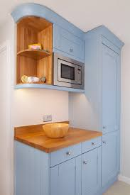 kitchen wall cabinets uk a guide to appliance housing cabinets for oak kitchens