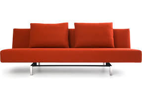 sofa lounge sofa sleeper sofa sofabed living room furniture pull