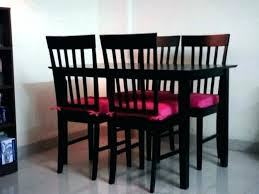 used table and chairs for sale used dining table sets dining table set best gallery of tables