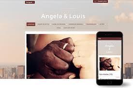 free wedding websites free wedding websites