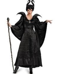 Cobra Commander Halloween Costume Maleficent Costumes Buy Funidelia