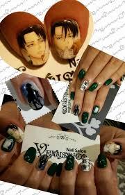 3399 best nails on fleek u2020 images on pinterest acrylic nails