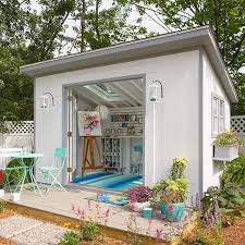 Backyard Room Ideas Best 25 Backyard Studio Ideas On Pinterest Backyard Office
