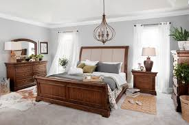Rooms Bedroom Furniture American Signature Furniture Find The Perfect Piece