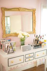 Mirror Over Buffet by 95 Best Entry And Hallway Interior And Design Ideas Images On