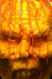 dragon pumpkin carving ideas 514 best jack o lantern ideas images on pinterest halloween