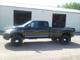 dodge ram 3500 dually wheels for sale 19 5 wheel options for dodge dually pirate4x4 com 4x4 and