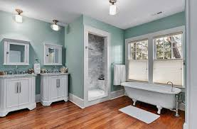 paint colours for bathrooms with grey tiles unique ideas for your paint colours for bathrooms with grey tiles unique ideas for your bathroom paint high gloss bathroom paint ideas