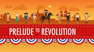 taxes u0026 smuggling prelude to revolution crash course us history