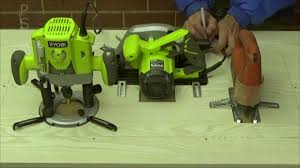 bench for circular saw diy how to do 3 in 1 workbench router jig saw circular saw youtube