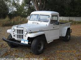jeep truck parts jeep trucks for sale and willys jeep truck parts 4x4