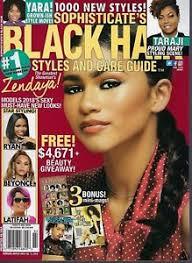 black hair sophisticates hair gallery sophisticate s black hair february 2018 with zendaya ebay