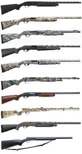 10 best black friday gun deals best 25 shotguns ideas on pinterest guns shotgun and