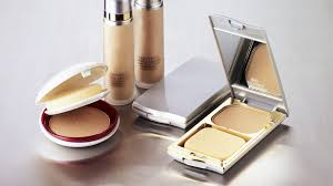 mineral make up 13 of the best mineral foundations