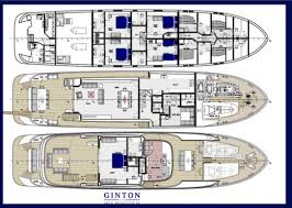 yacht management yacht owners representative yacht builder
