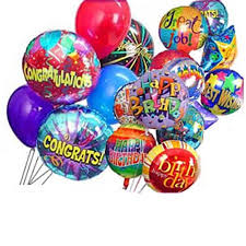 mylar balloons mylar balloons at lometa s flowers in soddy tn soddy