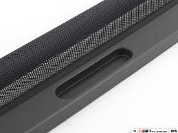 Auto Roller Blinds Genuine Mini 54102755849 Sunroof Roller Blind Rear 54 10 2