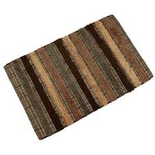 Spa Bathroom Rugs 60 Best Bath Mats Images On Pinterest Bath Mat Bath Rugs And
