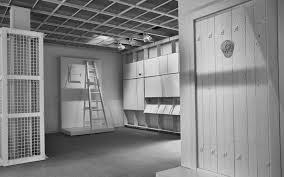 chambre gaz tats unis le crématorium d auschwitz le bâtiment le plus important du 20e