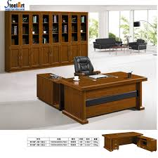 T Shape Desk T Shaped Desk T Shaped Desk Suppliers And Manufacturers At