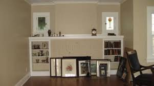paint color ideas painting living rooms room wall homes