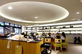 id馥 cr馘ence cuisine id馥 cr馘ence cuisine 28 images terrace kitchen rotorua s