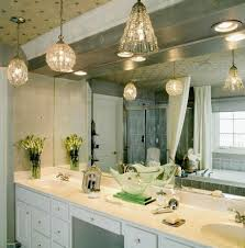 bathroom lighting ideas pictures luxury lamps plus bathroom lighting pattern lamps decoration