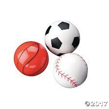 halloween spirit balls bouncing u0026 rubber balls oriental trading company