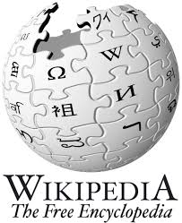 love wikipedia the free encyclopedia should fundraising software be created like a wikipedia article