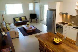 apartment houston studio apartments for rent home design popular apartment houston studio apartments for rent home design popular best with houston studio apartments for