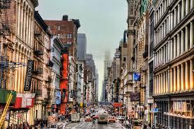 best new york shopping top 10best retail reviews