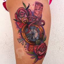 art junkies 29 photos u0026 39 reviews tattoo 12120 ridgecrest
