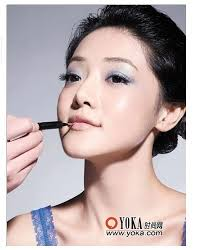 cheap makeup classes wholesale free ship brand moisture lipstick beige color matte