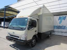 camión 360 2008 31786