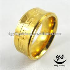 new gold rings images Finger ring plated new gold ring models for men buy new gold jpg