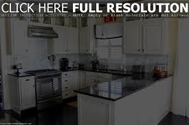 design ideas for kitchen best kitchen designs
