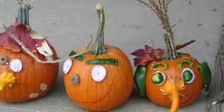 Spirit Halloween Woodbridge Nj