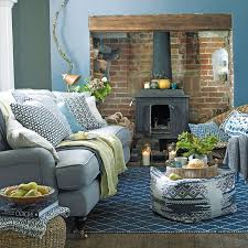 the 25 best country living rooms ideas on pinterest country