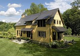 French Dormer Windows Shed Roof Modern House Shed Contemporary With French Doors Shed Roof