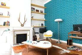 blue living room chairs most comfortable living room chair for stylish inspiration ideas