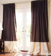 Custom Design Draperies Custom Sheer Drapes Drapestyle Com