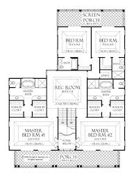 The Seawind Floor Plan by Master Bedroom Awesome Modern Master Suite Floor Plans With