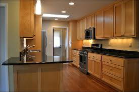 Crown Moulding For Kitchen Cabinets Crown Molding Kitchen Cabinets Ceiling Building Cabinet Ideas