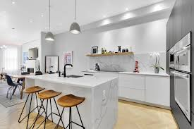 custom kitchen cabinets nyc how much will it really cost to renovate in nyc tips for